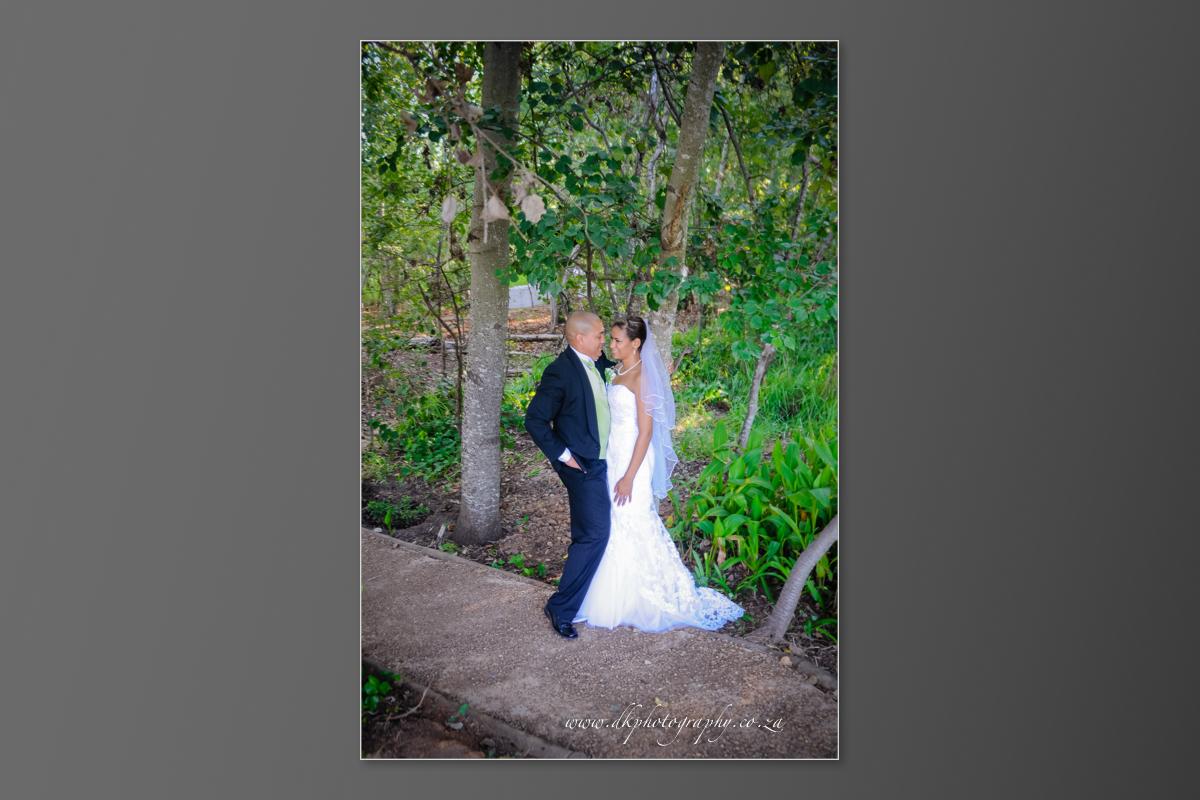 DK Photography DVD+slideshow-127 Cleo & Heinrich's Wedding in D'Aria, Durbanville  Cape Town Wedding photographer