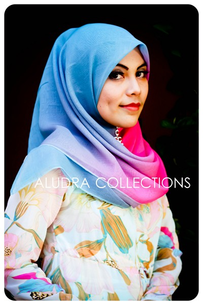 Bawal Paddle-pop (SOLD OUT)