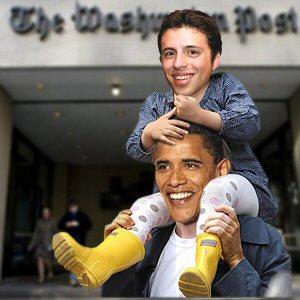 http://3.bp.blogspot.com/-rrj3yCDBTQc/Tbb1T0yLjcI/AAAAAAAAE9Y/XzEyvK7bn7Y/s1600/Klein_Obama.jpg