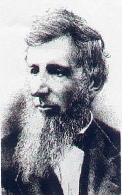 Samuel Alanson Lane 1815-1905