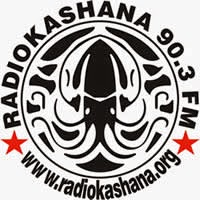 Radiokashana de Verdad
