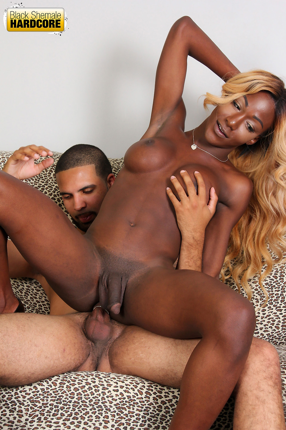 Dirty black girl porn