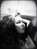 zian on instagram