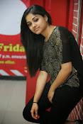 Rehana glamorous photos-thumbnail-16