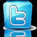 Seguici su Twitter per promozioni e aggiornamenti