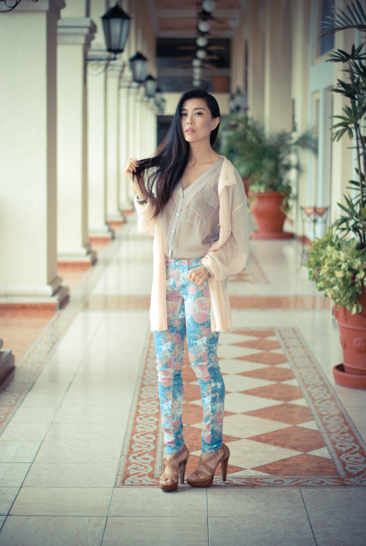 mountain top asian girl personals Dating in mountain top (pa) if you are looking for singles in mountain top, pa you may find your match - here and now this free dating site provides you with all those features which make searching and browsing as easy as you've always wished for.