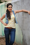 Preeti Rana Galm pics-thumbnail-19