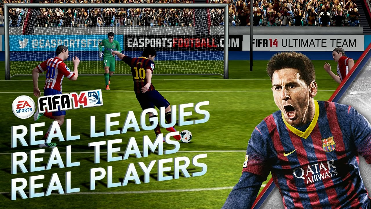 Download Game Android Gratis