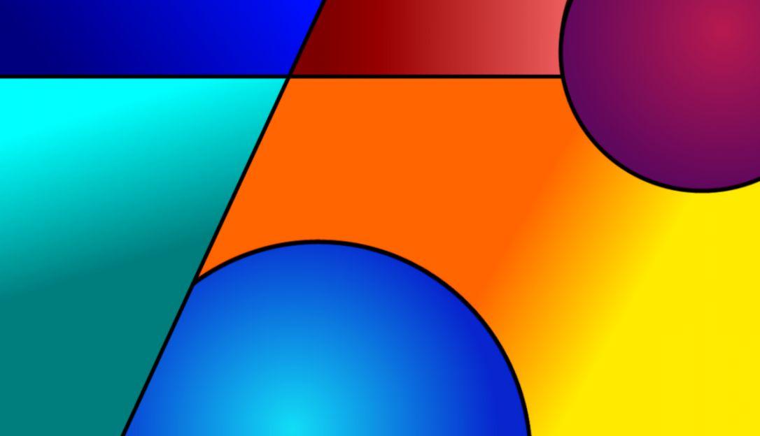 Android kitkat nexus hd wallpaper best image background view original size voltagebd Images