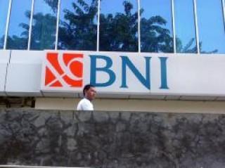 Lowongan Kerja 2013 BUMN Terbaru Bank BNI Untuk Lulusan D3 Semua Jurusan Desember 2012, lowongan kerja bank desember 2012