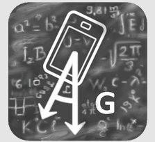 app android schermo automatico