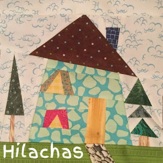 http://muchashilachas.blogspot.com/2016/01/neighborhood-party.html