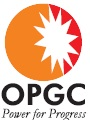 OPGC Limited jobs atGoverment Jobs Category
