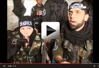 """Video ini ungkap kedustaan foto """"Jihad Seks"""" Al Arabiya"""