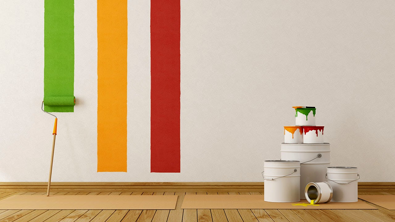 Color-Your-Room-Ideas