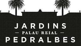 Festival Pedralbes 2013