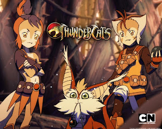 Thundercats 2011 Wiki on Thundercats 2011 Wiki