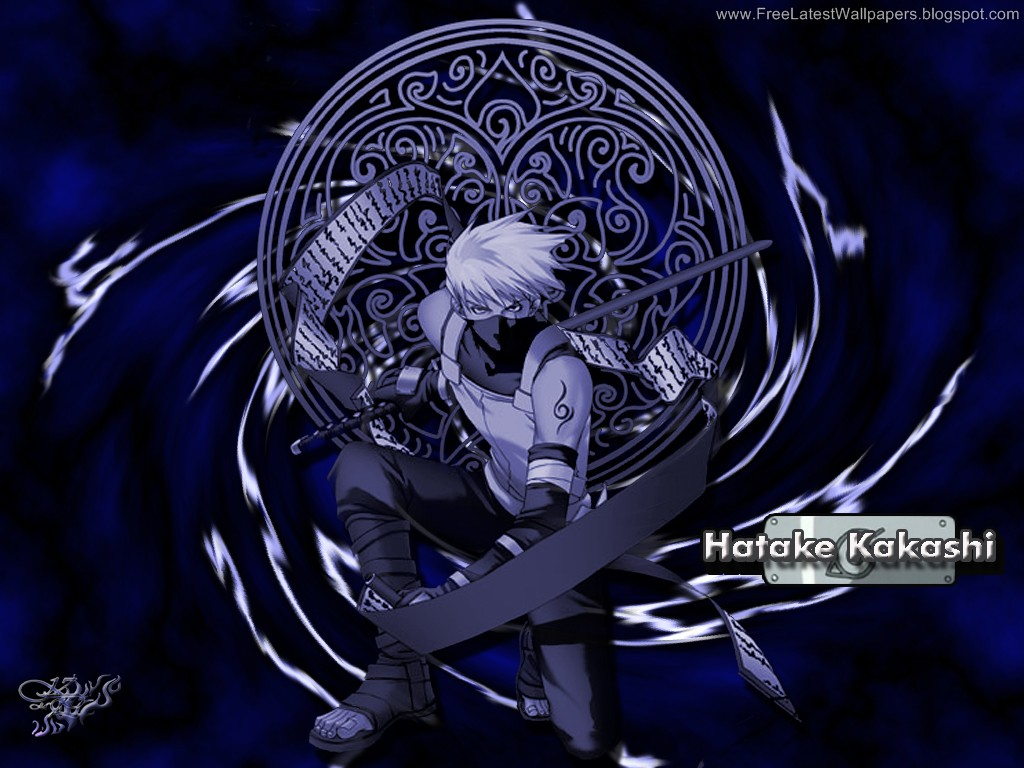 http://3.bp.blogspot.com/-rrwpvjSva9s/Tc-qbalxsHI/AAAAAAAABCM/KiyFl5Q43wY/s1600/Kakashi-Wallpaper0104.jpg