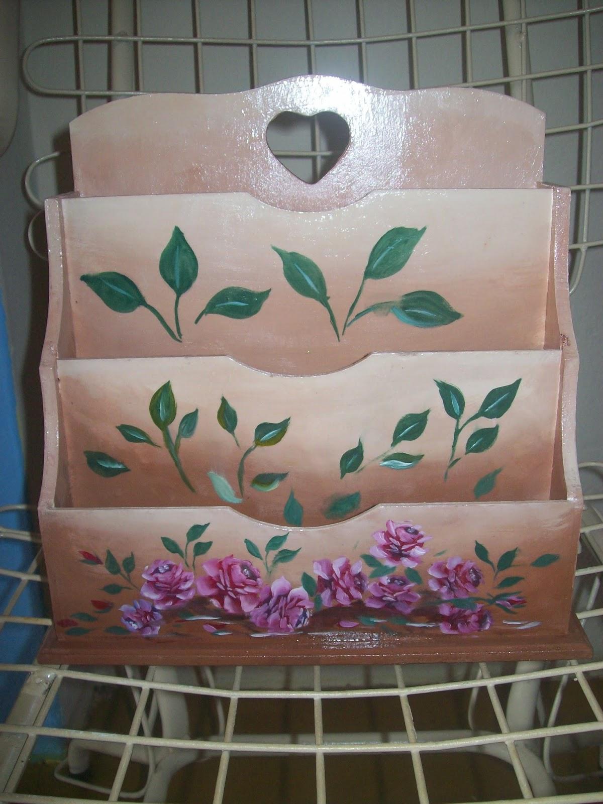 : Pintura em telha pintura em madeira MDF mandalas e reciclagem #66443B 1200x1600