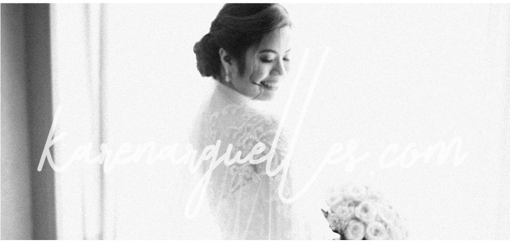 KarenArguelles.com – A personal blog by Karen Arguelles, Manila, Philippines
