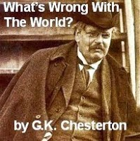 http://no-maam.blogspot.ca/2003/01/whats-wrong-with-world-by-gk-chesterton.html