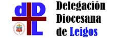 Delegación de Leigos