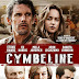 Review: Cymbeline (2015)