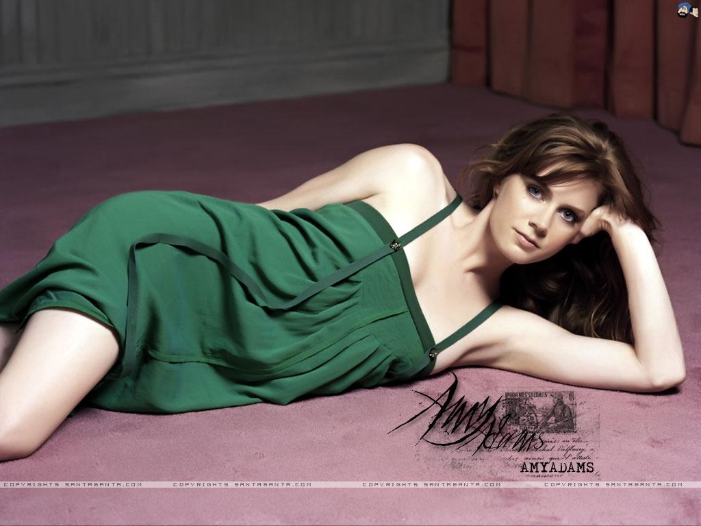 http://3.bp.blogspot.com/-rs0q2GlkMvQ/UZm-10zhN_I/AAAAAAAAN38/rqrxxa7_kFk/s1600/Amy-Adams-HOT-HD-Wallpaper.jpg