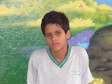 Moisés 2011
