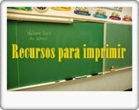 http://recursosdidacticosparaimprimir.blogspot.com.es/