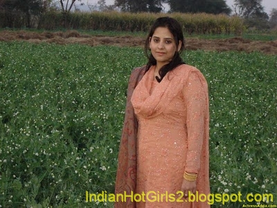 elysian fields hindu single women Browse photo profiles & contact who are hindu, religion on australia's #1 dating  site rsvp free to browse & join.