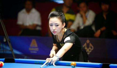 info-anda-Pan-Xiaoting