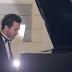Sertanejo Gospel lança clipe romântico para o dia dos namorados
