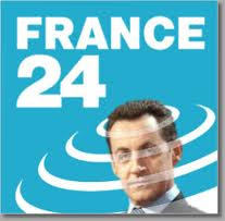 france 24 live streaming online free