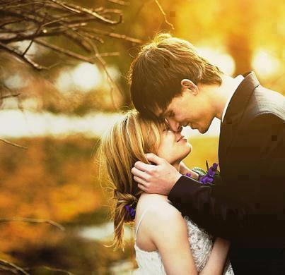 Sweet Love couple Kiss Wallpaper : Wallpapers: cute couples/cute couples in love/couples holding hands/couples in love/couples ...