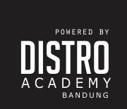 Distro Academy