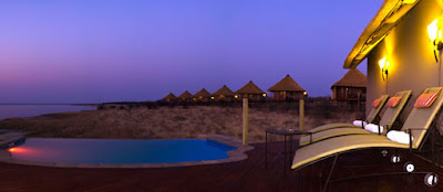 http://www.namibiareservations.com/onkoshi_camp.html