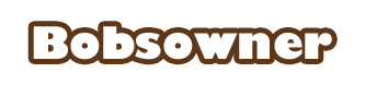 Bobsowner