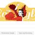 Google Doodle rayakan Lora Flores, Siapa Lola Flores ?