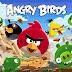 Download Free Game Ringan Angry Birds [Season + Rio + Space ]