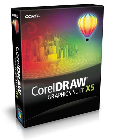 coreldraw_graphics_suite_x5