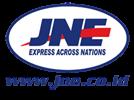 www.jne.co.id