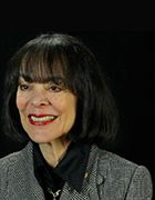 Carol Dweck Revisits Growth Mindset >> The Progress Focused Approach Carol Dweck Reflects On The Growth