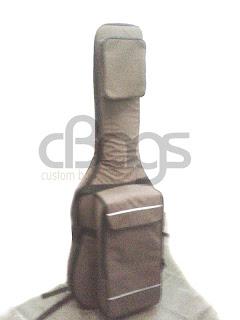 Tas Gitar Elektrik_listrik dan Efek sekaligus