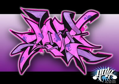 graffiti-creator-graphic-art-design