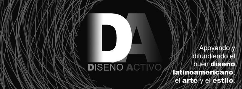 Diseño Activo
