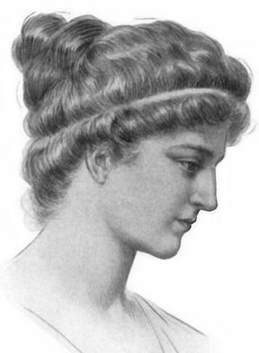Tahukah Anda Siapa Wanita Pertama Ahli Matematika