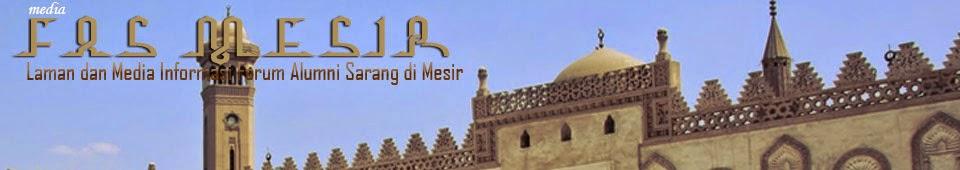 MEDIA FAS MESIR