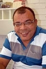 José Romero Araújo Cardoso