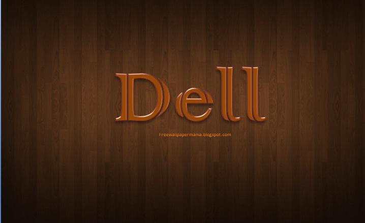 Dell Desktop Backgrounds Free